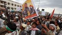 ميليشيا الحوثي تجبر عقال الحارات والمواطنين بصنعاء فتح بيوتهم لحشود السبعين «وثيقة»