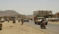 تزايد حوادث الاغتيال بالضالع منذ دخول قوات «الحزام الأمني» المدعومة من الإمارات إلى المحافظة
