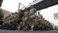 لهذا السبب .. طالب عسكريون جنوبيون إلحاقهم بمعكسر طارق صالح غرب عدن