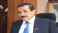 مسؤول حوثي: المفاوضات السياسية هي الحل للأزمة في اليمن