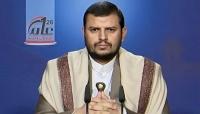 في الذكرى الثالثة للحرب.. بهذه الأسلحة هدد زعيم الحوثيين السعودية