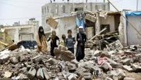 في الذكرى الثالثة لتدخل السعودية في اليمن وضع بائس وتعقيد متعمد لمعاناة اليمنيين «2- 2»