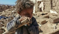بالأرقام | اليمن لم يعد سعيدا.. حصيلة مأساة 3 سنوات من الحرب