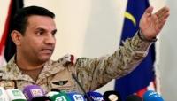 تصريح خطير للمالكي .. هل تخطط السعودية لشن حربا على إيران؟