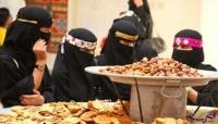 المندي والمكدوس والمضروبة..  تعرف على أشهر المأكولات الشعبية في العالم العربي