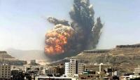 الفرنسيون يعارضون بيع أسلحة للتحالف الذي تقوده السعودية في اليمن