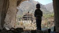 بعد «3» سنوات على حرب اليمن: «عاصفة الحزم» أم «العجز» ؟