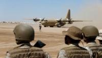 استطلاع : الفرنسيون يعارضون بيع أسلحة للتحالف بقيادة السعودية في اليمن