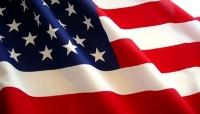 أمريكا تضيف سؤالا عن الجنسية في استمارة تعداد السكان في 2020