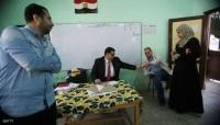 المصريون يواصلون التصويت في ثاني أيام انتخابات الرئاسة