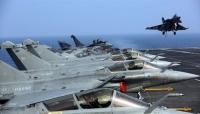 الأسلحة الفرنسية تغزو الدول العربية.. «قطر والسعودية» على رأس القائمة