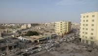 """سلطات """"المهرة"""" تمنع دخول سيارات الدفع الرباعي وبضائع أخرى قادمة من عُمان (وثائق)"""