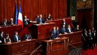 نائب فرنسي يسعى لفتح تحقيق بشأن بيع أسلحة للتحالف العربي في اليمن