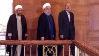 إيران تحذر  واشنطن من عواقب إقليمية وخيمة إذا ألغي الاتفاق النووي