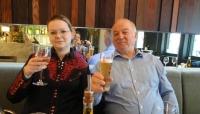 26 دولة تطرد 143 دبلوماسيا روسيا بسبب قضية «سكريبال»
