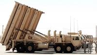 أسوشييتد برس: السعودية تبالغ في قدرات نظامها الصاروخي