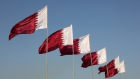 قطر تنفي تعرض مقاتلاتها لطائرتين مدنيتين إماراتيتين