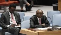 الصومال لمجلس الأمن: سنتخذ كل ما يلزم للدفاع عن سيادتنا من الانتهاكات الإماراتية