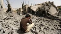 «ناشيونال إنترست»: السعودية غير قادرة على الفوز بحرب اليمن