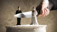 ارتفاع معدلات الطلاق في الإمارات بـ32.5%
