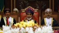 إعلامي قطري لدول التحالف: «لا تكابروا.. اذهبوا لسلطان عمان لإنقاذكم من ورطة اليمن»