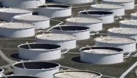 النفط يهبط بعد ارتفاع المخزونات الأميركية