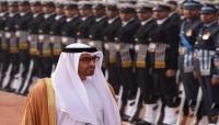 «الإمارات».. بوابة المرتزقة في الخليج العربي