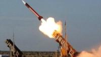 عاجل : اعتراض 3 صواريخ بالستية في سماء الرياض .. (تفاصيل)