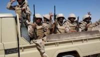 مركز استخباراتي أمريكي يشكك بوقوف «تنظيم القاعدة» وراء مقتل جنود شرقي اليمن