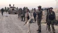 """العراق : اعتقال أخطر عنصرين في """"داعش"""""""