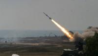 «بروكينغز»: قتل عشرات السعوديين والأجانب في المملكة بضربة صاروخية مسألة وقت فقط