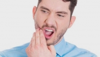 نصائح طبية للتخفيف من آلام الاسنان بعد الحشو