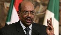 الرئيس السوداني يؤكد استمرار بلاده في تحالف دعم الشرعية في اليمن