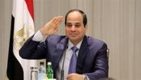 فترة رئاسة ثانية.. «السيسي» يفوز بأغلبية 97% من الأصوات في مصر