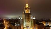 روسيا تطرد دبلوماسي من الجبل الأسود