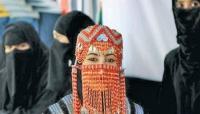 """زواج """"الشغار أو البدل"""" يعود ليفكك مئات الأسر في اليمن"""