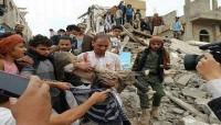 «16» ألف غارة جوية لتحالف السعودية في اليمن.. ماذا حققت ؟