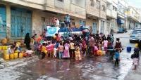 الأمم المتحدة: اليمن تشهد أسوأ أزمة إنسانية في العالم