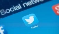 لهذا السبب أوقف «تويتر» أكثر من مليون حساب ..!!