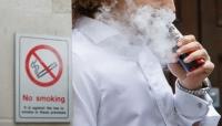 دراسة: التدخين يضاعف احتمالات فقدان السمع