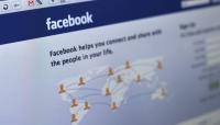 الابتعاد عن «فيسبوك» لخمسة أيام يخفف التوتر
