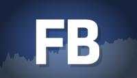 ماذا يعرف عنك «فيس بوك» ..ولماذا يرسل لك إعلانات بعينها؟