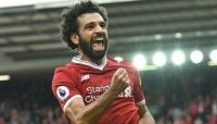 بالفيديو... محمد صلاح يقود ليفربول لنصف نهائي دوري الأبطال