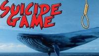 لعبة الموت.. «الحوت الأزرق» ما هي ؟ و من مؤسسها ؟