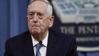 قناة أمريكية : واشنطن تسعى لقصف 8 أهداف في سوريا