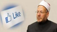 مفتي الديار المصرية: بيع وشراء «اللايكات» حرام شرعا ..وهذا الدليل