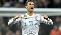رونالدو يحبط ريمونتادا يوفنتوس ويؤهل ريال مدريد لنصف نهائي الأبطال (فيديو)
