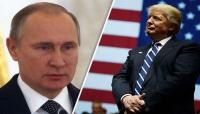 """روسيا تحذر واشنطن من """"تصعيد خطير"""" في سوريا"""