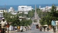 الصومال تواجه تداعيات أزمة الخليج