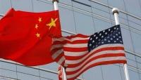 بكين وواشنطن.. مفاوضات في الكواليس